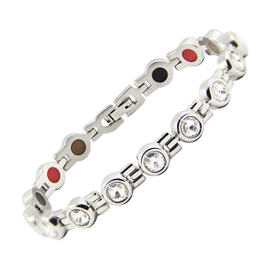 MagEnergy Arthritis Bracelet for Women