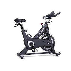 MaxKare Indoor Cycling Stationary Bike