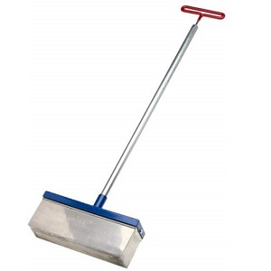 AJC Magnetic Sweeper