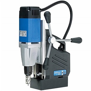 CS Unitec MABasic 200 Portable Magnetic Drill Press