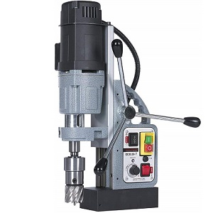 EUROBOOR Magnetic Drill Press