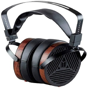 Monolith Planar Magnetic Headphones