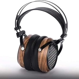 SendyAudio planar magnetic headphones